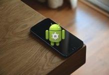Flash Nexus or Pixel Firmware