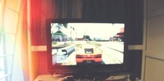 Increase gaming performance