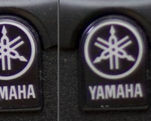 Manual focus vs autofocus