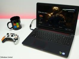 gaming laptops worth
