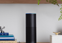 Amazon Echo Compatible Devices