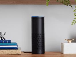 Amazon Echo Compatible Devices