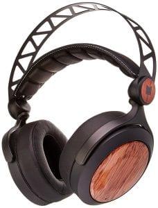 Monoprice Monolith M560 Planar Magnetic Headphones