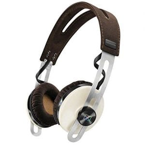 Sennheiser HD1 Wireless
