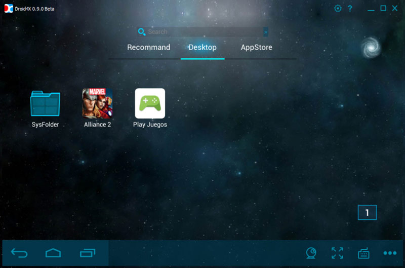 8 Best Android Emulators for Windows PC | Agatton