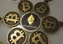 bitcoin alternatives