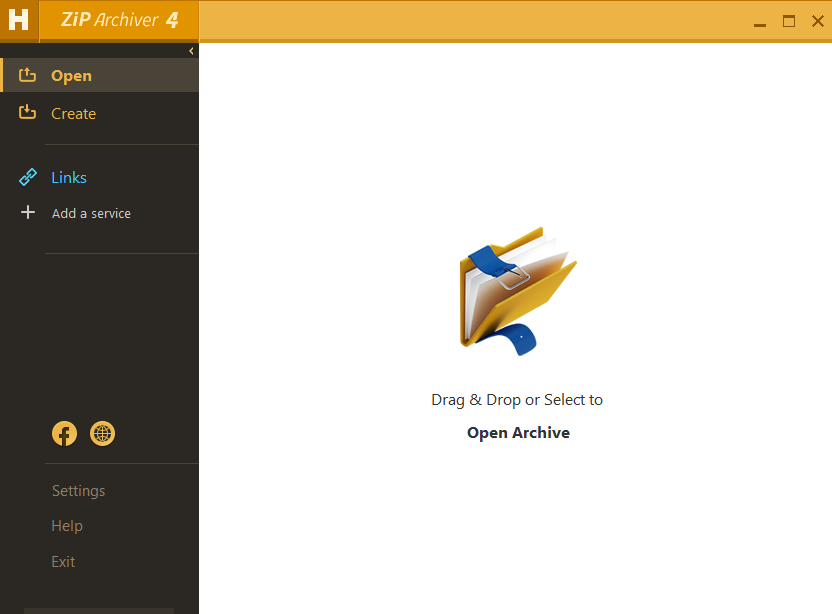 10 Best Free WinZip and WinRAR Alternatives You Must Try