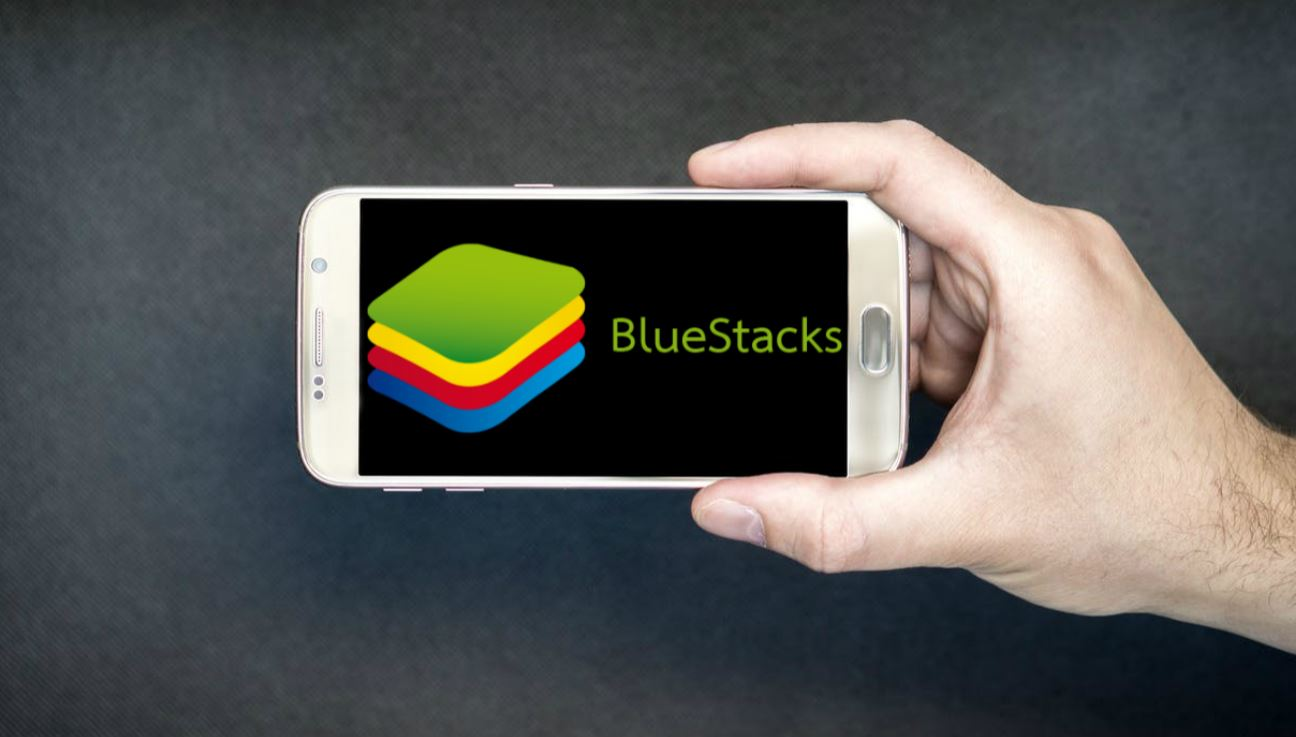 How to Root BlueStacks 3 for Android using BlueStacks