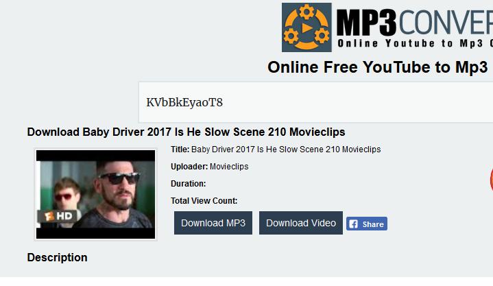 mp3converter.live