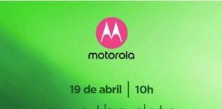Moto G