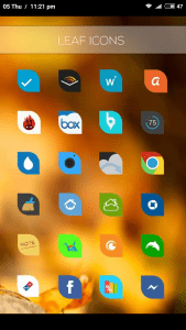 Best Android Icon Packs to Customize Your Phone