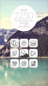 Vit icons- android icon packs