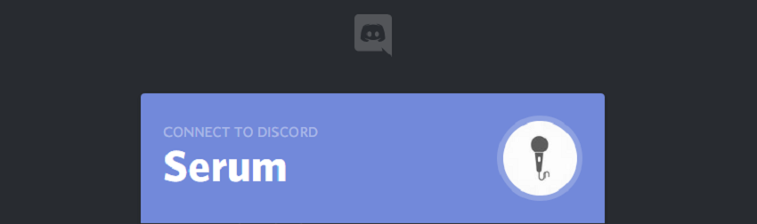 14 Best Discord Bots to Maximize Productivity on your