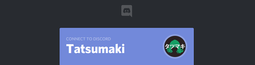 14 Best Discord Bots to Maximize Productivity on your Discord Server