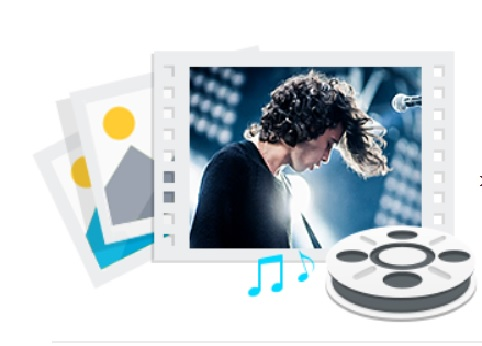 MacX Video Converter Pro - Slideshow Creator