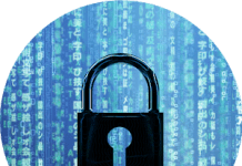 anti-hacking apps