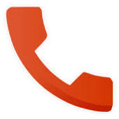 Redphone: Private Calls