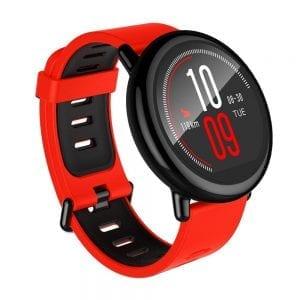 smartwatch : AmazfitPace