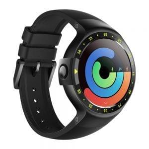 smartwatch :Ticwatch S