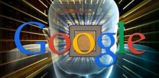 Google's AI