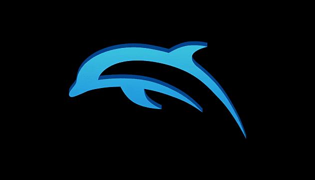 Dolphin emulator 50 apk