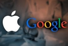 google to pay apple huge amount