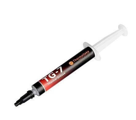 Thermaltake TG-7
