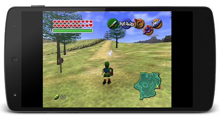 9 Best N64 Emulators for Windows, Android and MacOS | Agatton