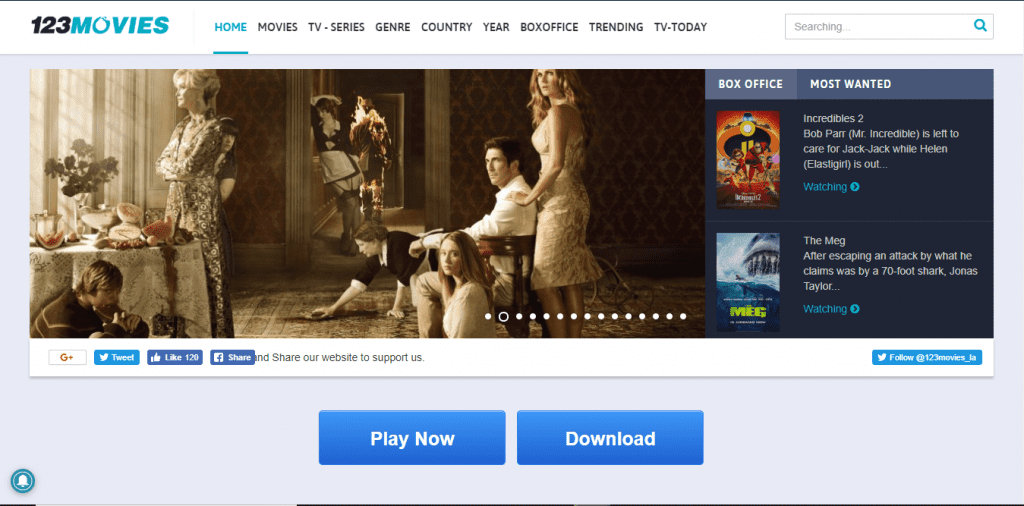 best site to download free movies quora