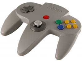best n64 emulators