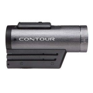 Contour +2