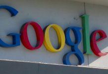 Google Launchpad Accelerator