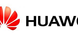 Huawei AI Fabric white paper