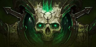 Games like Diablo 3