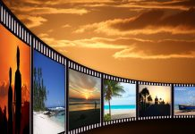 Best Free Movie Downloading Apps for Android