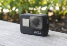 best gopro alternative