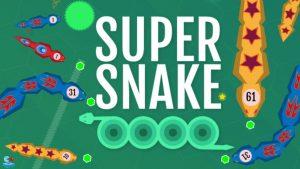 suer snake