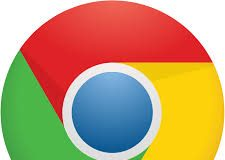 Google Chrome Version 72