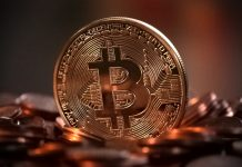 Asian Cryptocurrency Platform