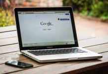 Google's Adiantum