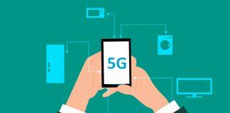 Huawei 5G Trials