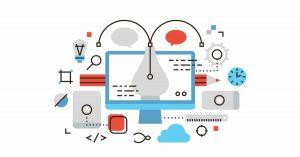 Optimize Visual Content