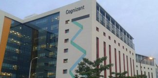 Mumbai Cognizant