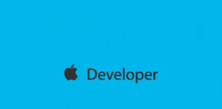 Enterprise App Certificate