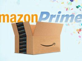 amazon prime photos