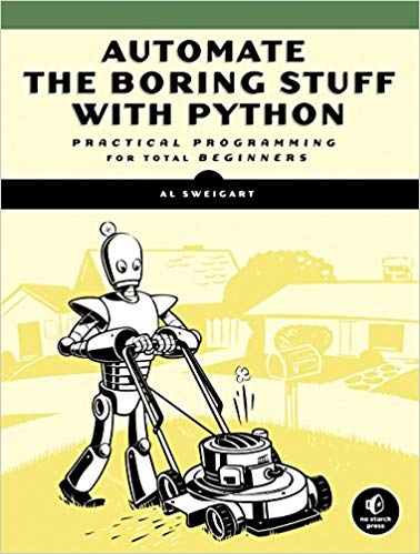 best programming book