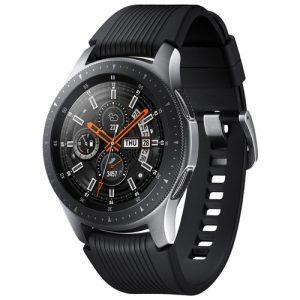 best tech releases - Samsung Galaxy Watch