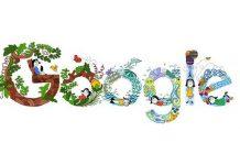 Google fun tricks