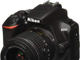 15 best camera under 500