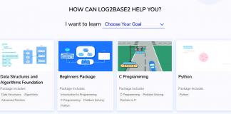 log2base2